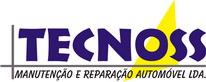 TECNOSS